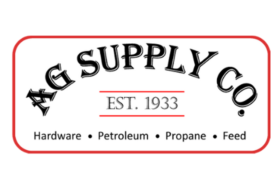 Sponsor Banner - ag-supply.jpg