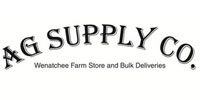 Ads-ag-supply.jpg