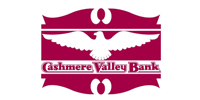 Ads-cashmere-valley-bank.jpg